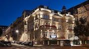 Hôtel Régent Contades: Bild 2