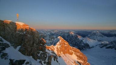 Garmisch-Partenkirchen: Bild 25