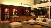 Das neue ****Superior Spa Hotel Zedern Klang: Bild 16
