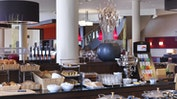 Hotelrestaurant: Bild 6