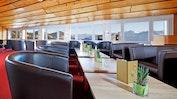 Hotel Rigi Kaltbad: Bild 20