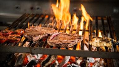 Restaurant Kukka: Bild 3