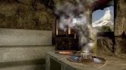 St. Trop Alp Spa: Bild 14
