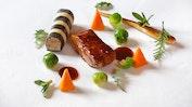 "Gourmetrestaurant ""La Capella"": Bild 3"