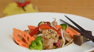 Kulinarische Highlights: Bild 14