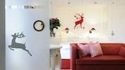 Boutique Hotel Relais-Chalet Wilhelmy: Bild 5