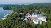 Hotel Esplanade Resort & Spa: Bild 5