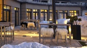 Panoramahotel Oberjoch: Bild 10