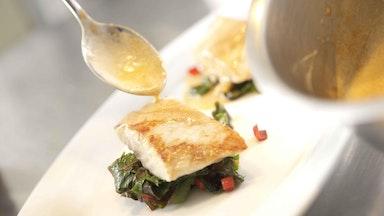 Kulinarischer Genuss mit Meerblick: Bild 12
