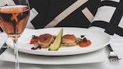 Seerestaurant RIVA & Terrasse: Bild 15
