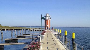 Mecklenburgische Seenplatte: Bild 19