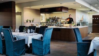 Leichte, mediterrane Küche: Bild 33