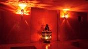 Romantisches Hammam & Spa im Oktogon Bern: Bild 9
