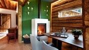 Restaurant MartinerHof: Bild 27
