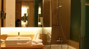 Das neue ****Superior Spa Hotel Zedern Klang: Bild 13