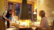 Hotel Alte Post in Grossarl: Bild 9