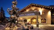 Hotel Spa Gasthof Gmachl: Bild 8