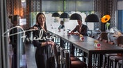 """Hotelrestaurant """"Friedrichs"""": Bild 14"""