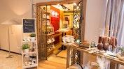 Spa & Wellness Resort Romantischer Winkel: Bild 9