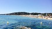 Sainte-Maxime: Bild 12