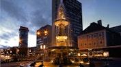 La Chaux-de-Fonds - Unesco-Welterbe: Bild 23