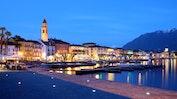 Ascona - Perle des Lago Maggiore: Bild 16