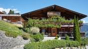Restaurant MartinerHof: Bild 29
