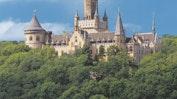 Stadt Hildesheim: Bild 16
