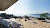 Bora HotelSpaResort: Bild 24