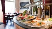 Restaurant Florian: Bild 13