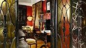 Grand Hotel Savoia: Bild 8