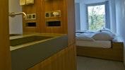 Design Doppelzimmer: Bild 5