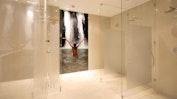 THOMAS - Ihr Lifestyle-Hotel in Husum: Bild 14