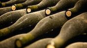 Weindegustation in Clessé: Bild 10