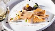"""Restaurant """"Le Carré des Saveurs"""": Bild 10"""