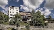 Romantik & Boutique-Hotel GuardaVal: Bild 19