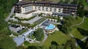 *****Superior Hotel Lenkerhof: Bild 2