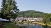 Romantik- und Wellnesshotel Deimann: Bild 4
