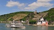 Rheinromantik: Bild 16