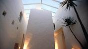 Kloster Hotel San Gabriele: Bild 5