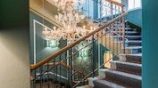 Hotel Le Grand Bellevue: Bild 7