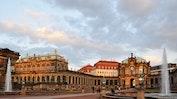 Dresden: Bild 12