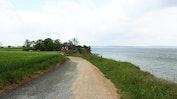 SAND Design & Lifestyle an der Ostsee: Bild 11