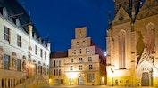 Stadt Osnabrück: Bild 14