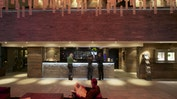 Grischa - Das neue Hotel in Davos: Bild 8