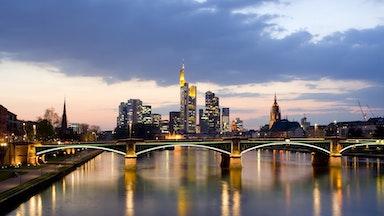 Frankfurt am Main: Bild 24