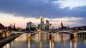 Frankfurt am Main: Bild 20