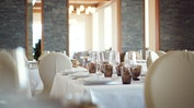 "Restaurant ""La Cucina"": Image 23"