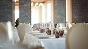 "Restaurant ""La Cucina"": Bild 23"