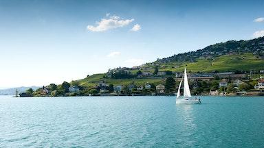 Montreux Riviera - pure Inspiration: Bild 14